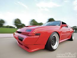 chrysler conquest 1987 1988 chrysler conquest tsi built not bought modified magazine