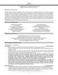 Military To Civilian Resume Templates Cheap Dissertation Chapter Editor Service For Cheap College