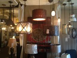 lighting stores in appleton wi green bay lighting home facebook