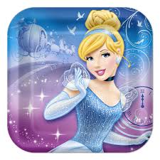 cinderella images collection free download