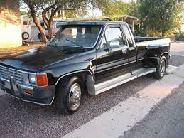 toyota truck sale best 25 toyota for sale ideas on toyota 4x4