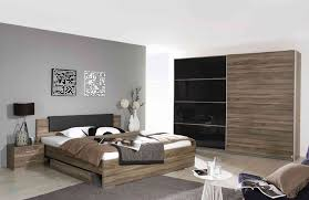 chambres adulte peinture ardoise élégant chambres adulte chambres adultes couleur