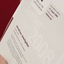 Aspen Bad Oldesloe Berufundfamilie Service Gmbh Zertifikat