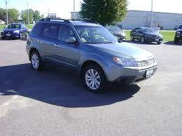 subaru forester awd 2012 subaru forester 2 5x premium awd gr8 buy auto u0026 detail