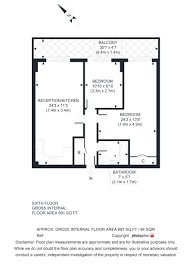 All In The Family House Floor Plan 100 House Floor Plan With Measurements Flooring Floor Plans