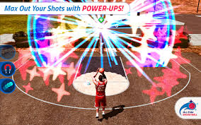 Home Design 3d Gold Vshare All Star Basketball Android Apps On Google Play
