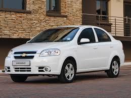 2010 chevy aveo owners manual chevy printable u0026 free download images