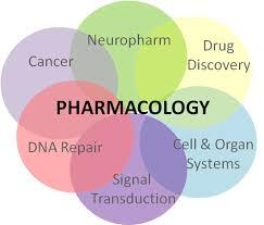 http   www kln ac lk medicine depts pharmacology images HomeShow pharm   jpg University of Kelaniya