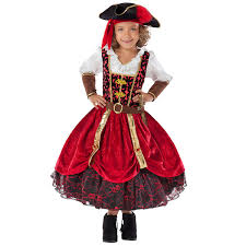 cowgirl halloween costume kids costumes u0026 accessories costco