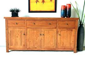 buffet table for sale sideboards and buffets perth warmupstudio club