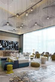 Design Hotel Chairs Ideas Longe Ideas Home Interior Design Ideas Cheap Wow Gold Us