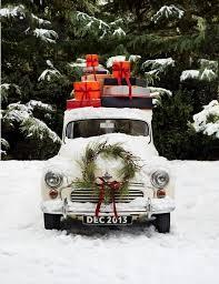 46 best winter wonderland images on pinterest winter wonderland