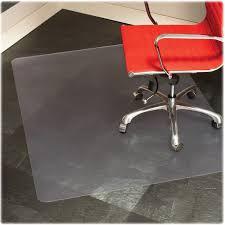 Chair Mat For Hard Floors Chair Mat For Hard Floors Best Custom Car Covers