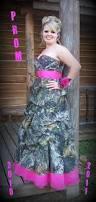 7 best my wedding dress images on pinterest camo wedding dresses