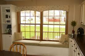 Custom Window Seat Cushions Designer Décor Award Winning Custom Window Treatments