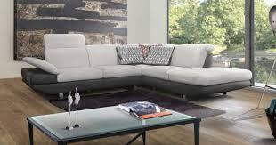 canapé cuir et microfibre canape cuir et microfibre maison design wiblia com