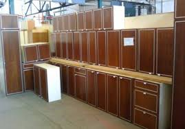 kitchen pretty used free standing kitchen cabinets trendy free