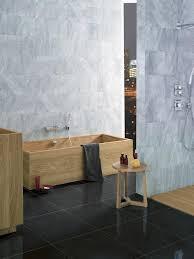 25 amazing bathrooms with wooden bathtub
