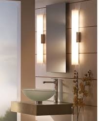 Pictures Of Bathroom Lighting Best Bathroom Vanity Lighting Lightology