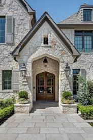 Transitional Style House Best 25 Transitional House Ideas On Pinterest Transitional