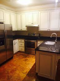 Zillow Mississippi by Apartments For Rent In Corinth Mississippi Jumper Realty