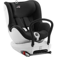 siege auto isofix crash test britax römer dualfix 0 1 birth 18kg car seat cosmos