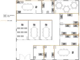 home network design proposal office design small office network design literarywondrous