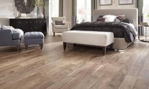 Best Luxury Vinyl Plank Flooring The 5 Best Luxury Vinyl Plank Floors Luxury Vinyl Plank Luxury