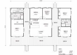 Floor Plans For Kids 130 Best Floor Plans Images On Pinterest House Floor Plans