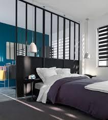 cloison pour chambre cloison amovible pour chambre idées de design d intérieur