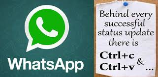 best whatsapp jokes status quotes and messages