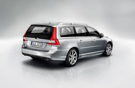 volvo official website volvo v70 by car magazine