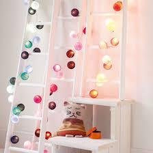 easy bedroom decorating ideas easy bedroom decorating ideas spurinteractive com