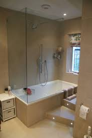 uk bathroom design new in fresh ensuite bathroom edwardian design