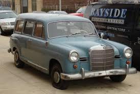mercedes usa contact 1960 mercedes maintenance restoration of vintage vehicles