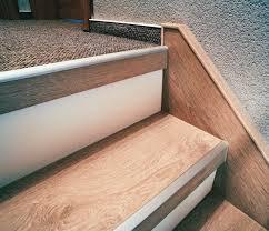 treppe mit laminat verkleiden dekor treppe verkleiden alles bild für ihr haus design ideen