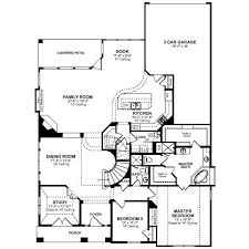 floor plans for 5 bedroom homes 5 bedroom modern house plans universalcouncil design bedroom