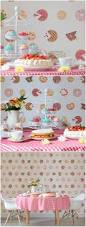 87 best fabulous walls images on pinterest decorate walls gbbo is back 18 kitchen essentials for the family