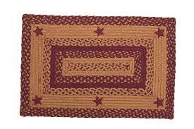 kitchen designer area rugs braided hallway runner rugs kitchen