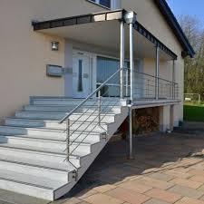 treppen rutschschutz antirutsch streifen anti rutsch schutz treppe 18 3 lfm in 25 mm