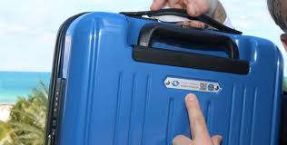 american airlines luggage size airlines to set new size for carry on bags