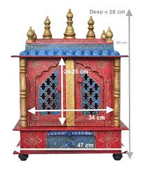 home wood temple design brightchat co