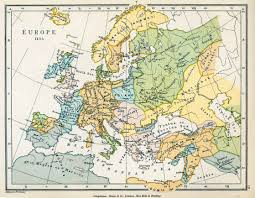 Europe Map Capitals by Political Europe Map With Countries And Capitals New Zone