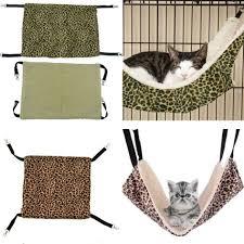bedroom make cat hammock cat hammock cats diy bed reddit hsbstore