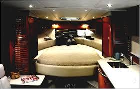 Purple And Gray Bedroom by Bedroom Luxury Master Bedroom Designs Simple False Ceiling