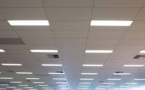 Cornice Ceiling Price Malaysia Plasterboard Ceiling Building Materials Malaysia