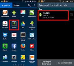 keylogger apk come spiare un cellulare con mspy keylogger android