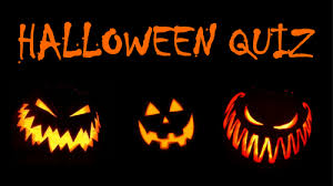 halloween quiz 2017 the student room