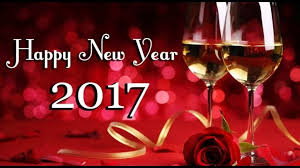 uncategorized best and new year wishes happy merry