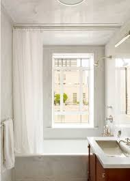 Bathroom Shower Windows 100 Small Bathroom Decoration Modern Design Ideas Small Design Ideas